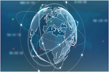 The World of Global Sourcing and the Supply Chain