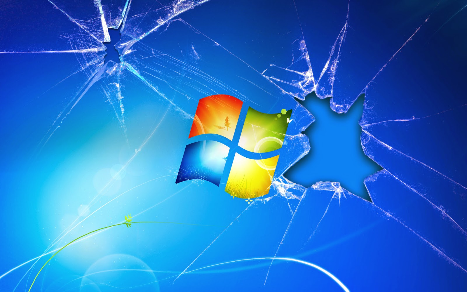 Crack etabs 9 5 Windows 8 rar