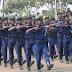 NSCDC: Boko Haram Bomb Timers Discovered In Maiduguri