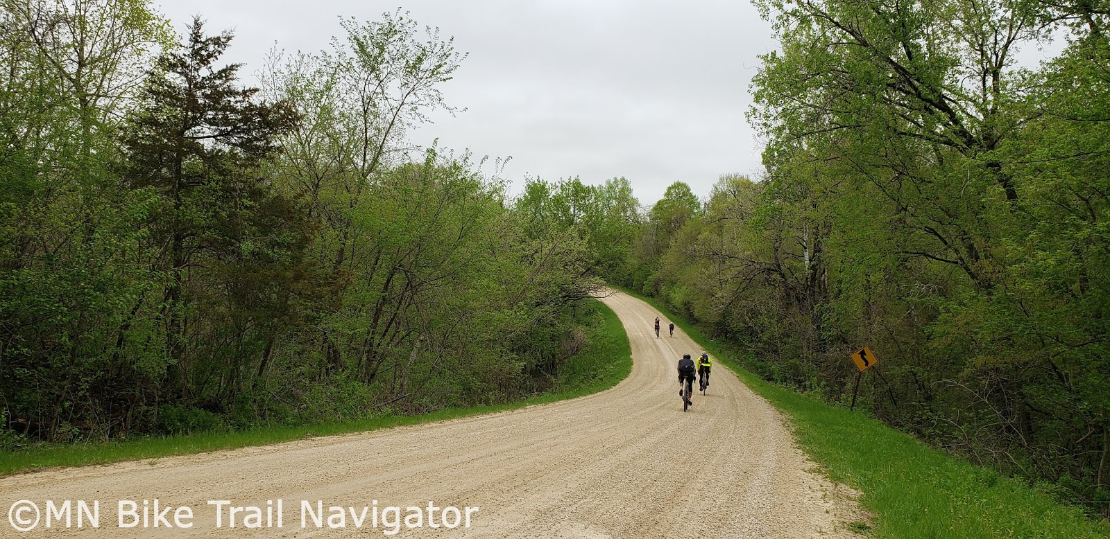 Mn Events 2020.Mn Bike Trail Navigator 2020 Minnesota Gravel Events