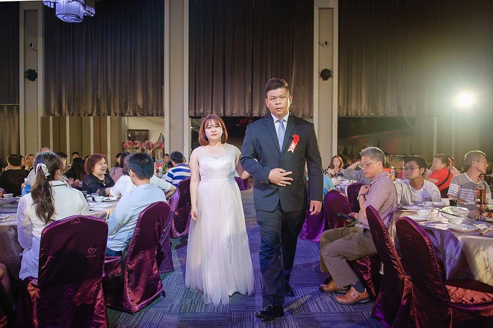 婚攝小動、婚攝推薦、婚禮記錄、宜蘭婚攝、金樽廣場-20190518_050_B