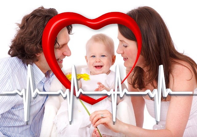 What Are the Characteristics of a Great Family Doctor?
