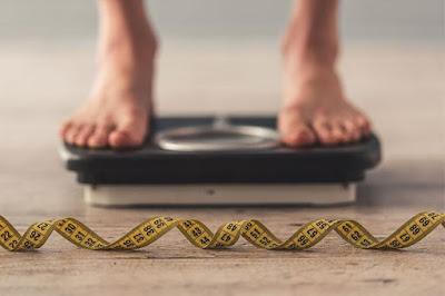 Que hacer sobrepeso obesidad
