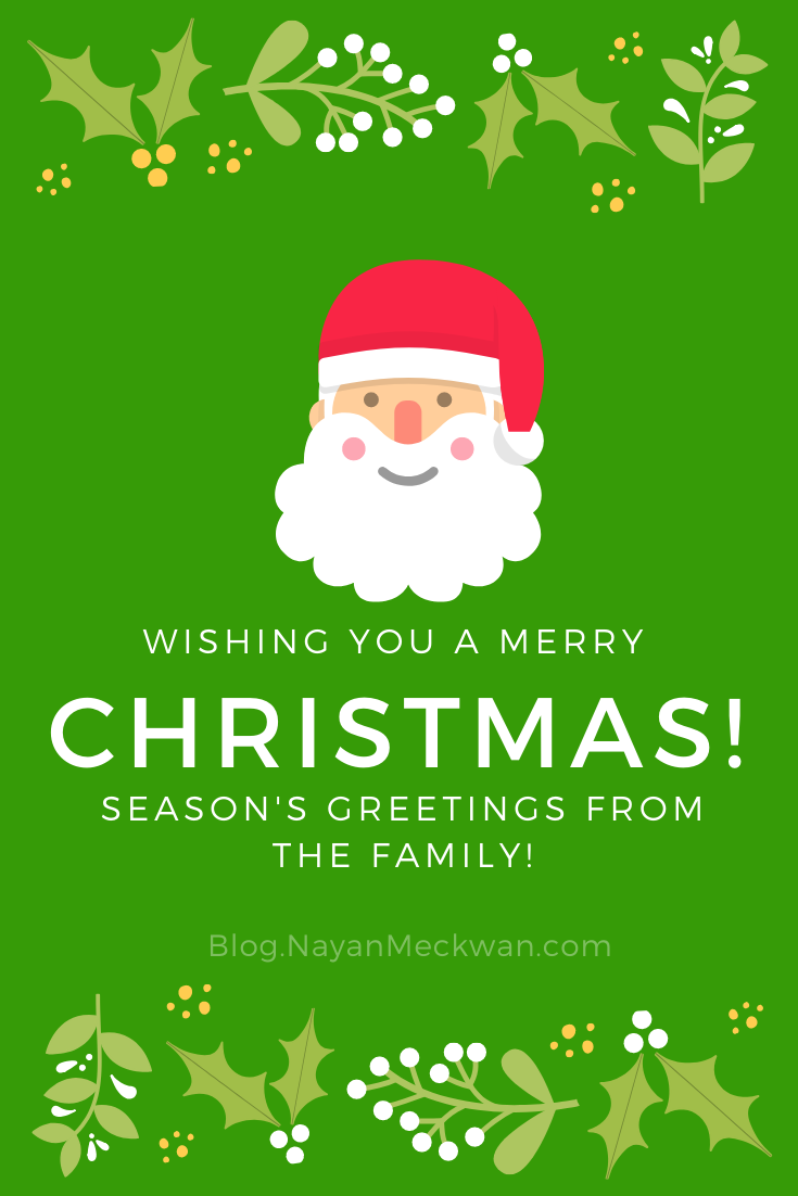 Happy Xmas Wishes in English, Christmas Greetings Candles – Free Download Images to Wishes for your Friends and Family 2019