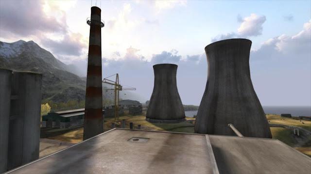 China superará a EEUU como primera potencia nuclear del mundo
