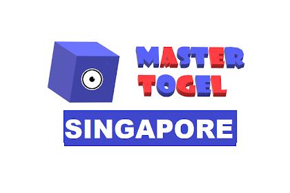 Prediksi Akurat Top Togel SGP 01 April 2020