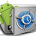 Top 5 ứng dụng sao lưu dữ liệu tốt nhất cho Android
