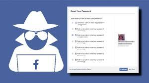 Apa itu Phising di Facebook dan Cara Menghindarinya