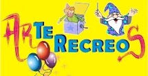 PAQUETES RECREATIVOS: