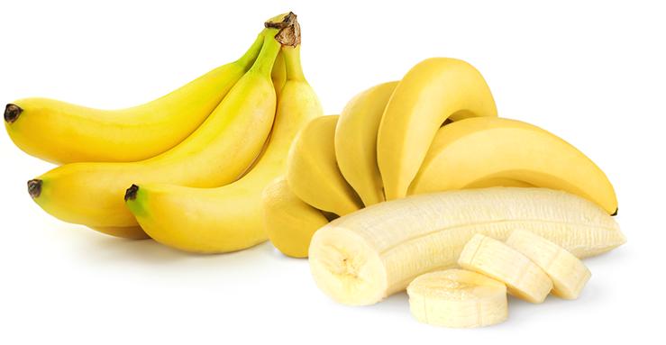 Banan W Diecie Cukrzycowej Jesc Czy Nie