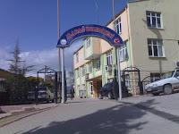 Herbalife Adana Aladağ