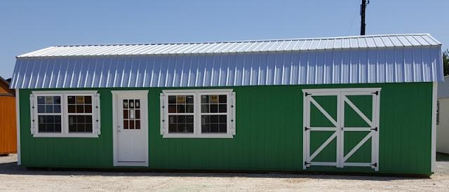 Wolfvalley Buildings Storage Shed Blog Custom Made