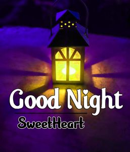 Beautiful Good Night 4k Images For Whatsapp Download 67