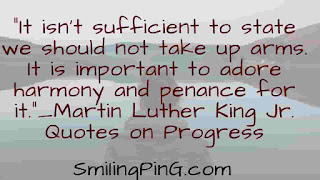 equality-quotes-mlk