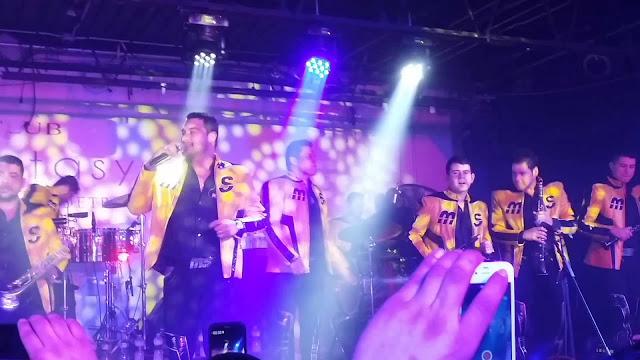 Boletos Banda Ms Monterrey 2016 2017 2018 Fechas Precios vip no agotados primera fila