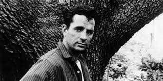 Jack Kerouac - 11 Haikus