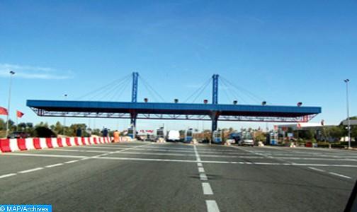 الشركة الوطنية للطرق السيارة بالمغرب تتقاسم خبرتها في رقمنة تدبير البنية التحتية مع الشركاء الأفارقة
