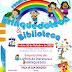 Brinquedoteca e Biblioteca do Conselho Tutelar de Cícero Dantas-BA é inaugurada
