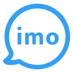تنزيل ايمو للايفون برابط مباشر برنامج IMO iPhone