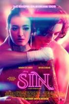 Download Film Sin (2019) Full Movie Gratis
