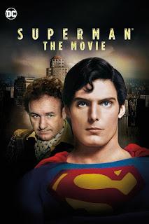 Superman 1978 Dual Audio 720p BluRay