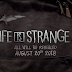 New Life Is Strange teaser promises that all will be revealed soon