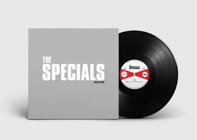 THE SPECIALS announce 'Encore' 40th anniversary tour 2019