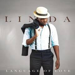 Linda - Language of Love (African Roots Remix) (2o16)
