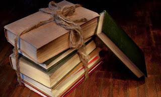 5 روايات غيرت منحى الأدب التونسي الحديث كتب روايه تحميل pdf كتاب