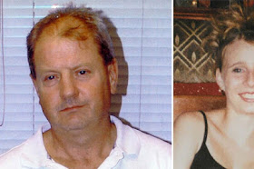 Man arrested over murder of girl, 17, from almost 22 years ago