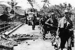 Sejarah Perjuangan Rakyat Surakarta; Serangan Umum di Solo