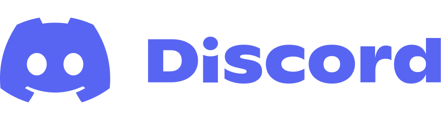 15+ Free Credit Card For Discord Nitro