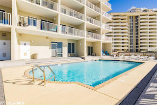 Perdido Skye Condos For Sale in Perdido Key FL