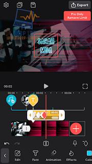 كيفية عمل مقدمة يوتيوب على هاتفك: 5 تطبيقات مفيدة