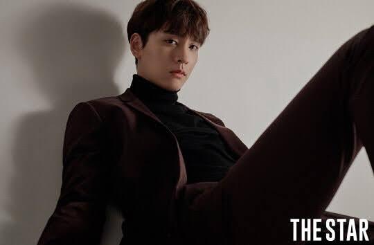 Tae-Joon Choi 12