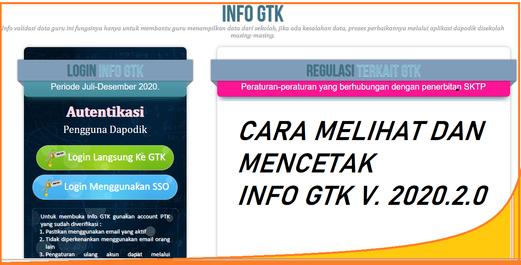 Edukasinfo Net