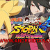 Naruto Shippuden Ultimate Ninja Storm 4 Road to Boruto Mod Apk v1.17 Terbaru