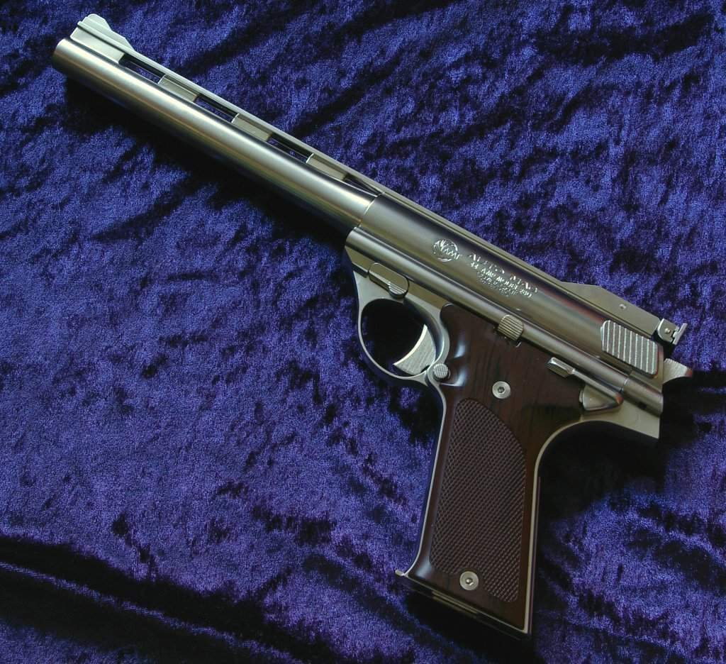 AutoMag+pistol+%252811%2529.jpg