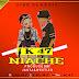 AUDIO l IK 47 - NIACHE l Download