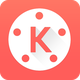 Kinemaster Mod Pro Apk Free Download