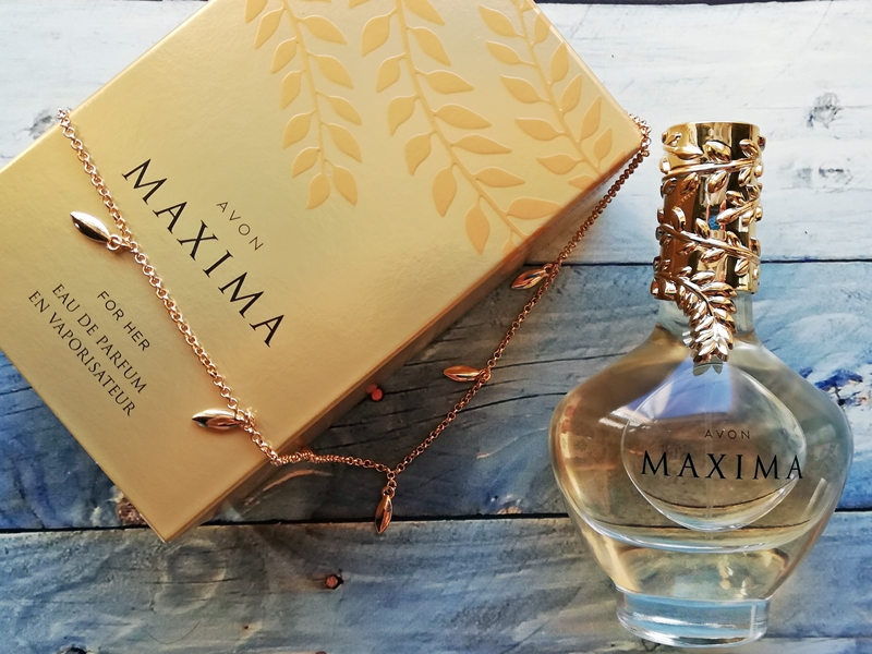 avon-maxime-maxima-perfumy-for-her-zapach