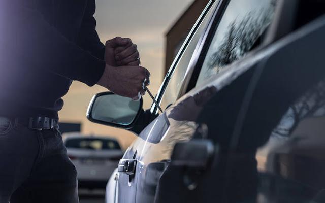Συμμορία διέπραττε κλοπές πολυτελών αυτοκινήτων - Δυο συλλήψεις