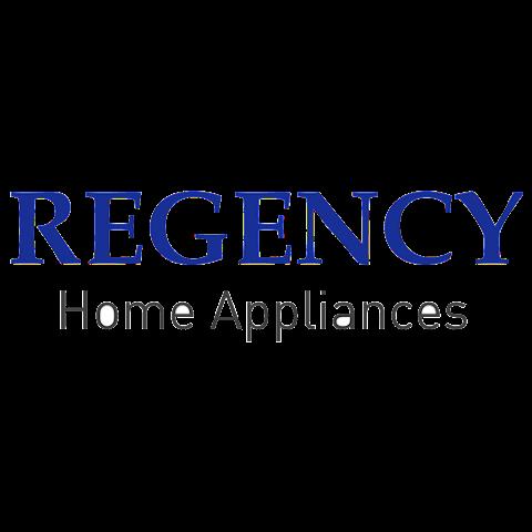 Regency: Home Appliances