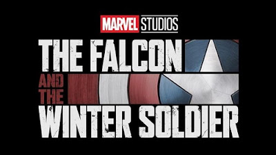the falcon and the winter soldier mcu phase 4