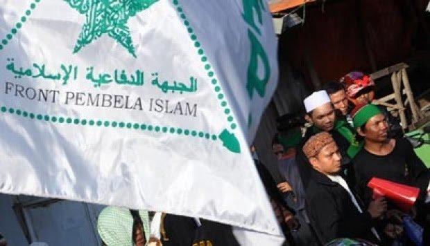 FP1 Dibubarkan, Abdul Mu'ti: Pemerintah Harus Adil