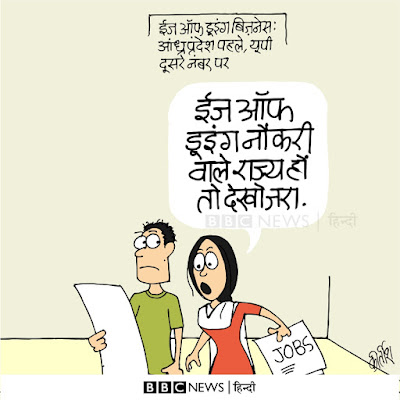 cartoon, hindi cartoon, political cartoon, kirtish bhatt