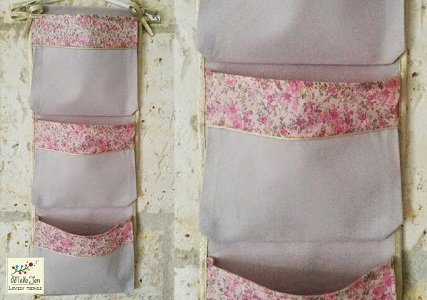 mademoiselle jen rangement liberty pour petite fille toute rose. Black Bedroom Furniture Sets. Home Design Ideas