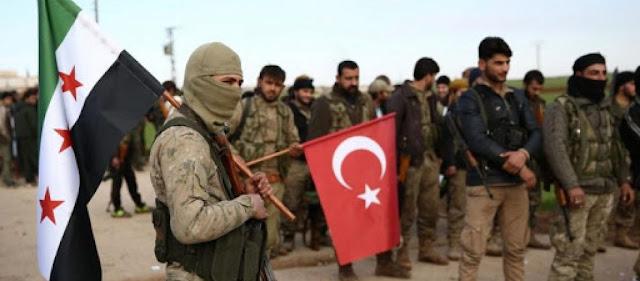 Λιβύη: Σφάζονται μεταξύ τους οι ισλαμιστές