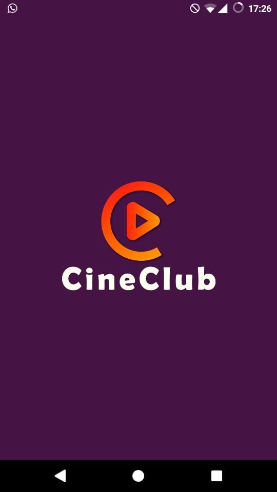 CineClub 2.0 APK Tv Premium Gratis 2019