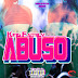 King Family - Abuso (Prod. B. Records)[Download]